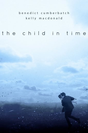 The Child in Time download