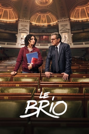 Le Brio download
