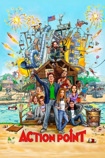 Action Point download