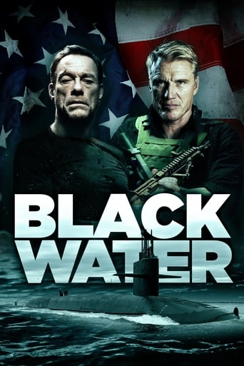 Black Water download