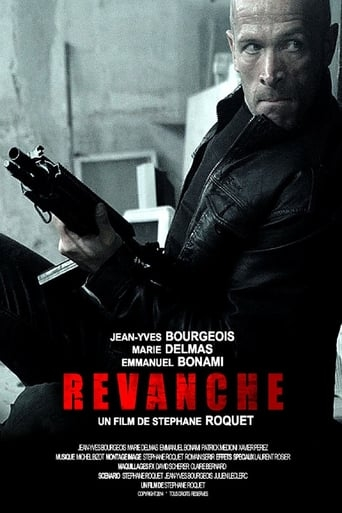 Revanche download