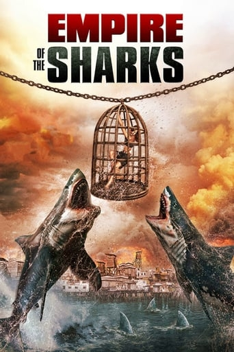 Empire of the Sharks download