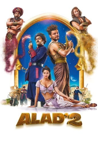Alad'2 download