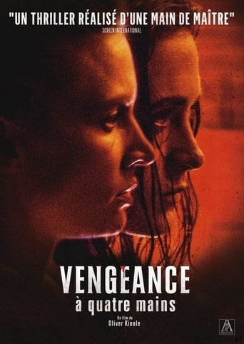 Vengeance à quatre mains download