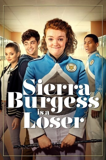 Sierra Burgess Is a Loser download