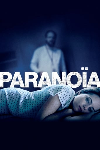 Paranoïa download