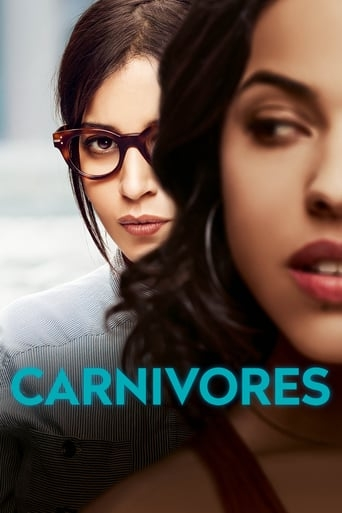 Carnivores download