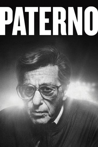 Paterno download