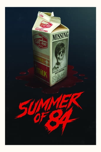 Summer of 84 download
