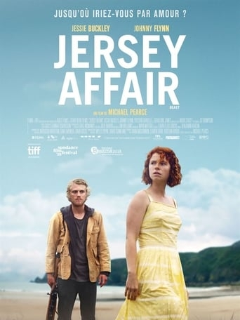 Jersey Affair download