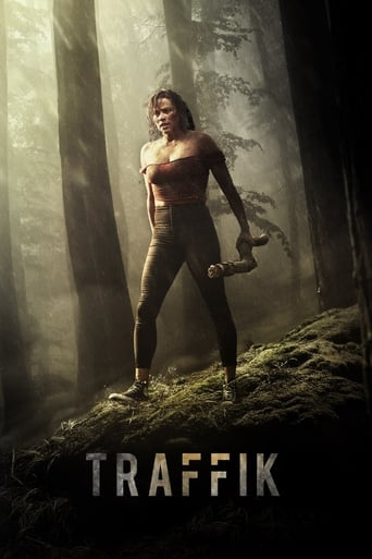 Traffik download