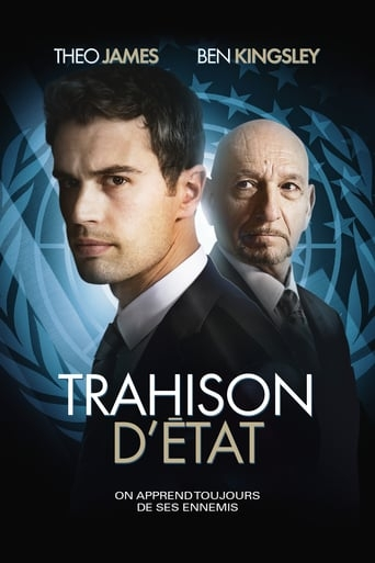 Trahison d'état download