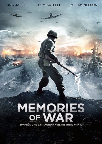 Memories of war download