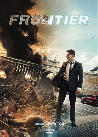 Frontier download