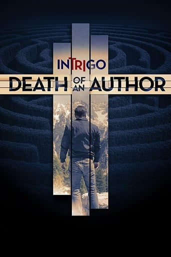 Intrigo: Death of an Author download