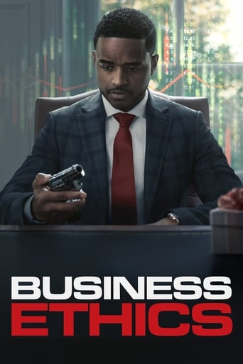 Business Ethics download