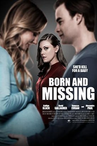 Born and Missing download