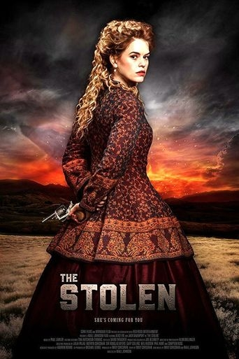 The Stolen download