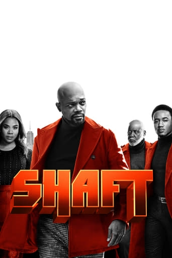 Shaft download