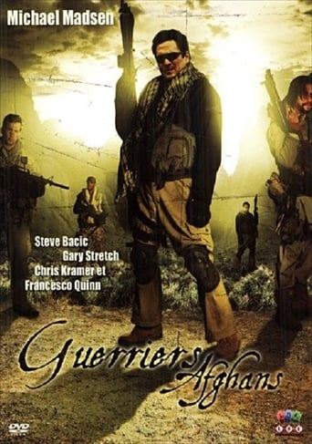 Guerriers Afghans download