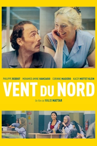 Vent du nord download