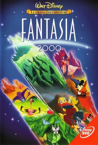 Fantasia 2000 download