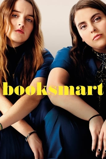 Booksmart download