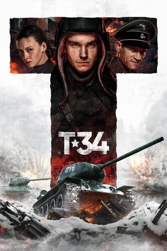 T-34 download
