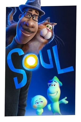 Soul download
