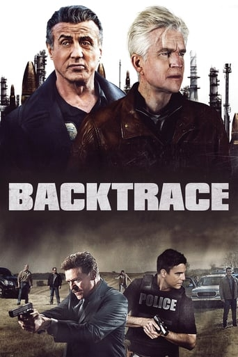Backtrace download
