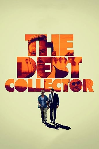 The Debt Collector download