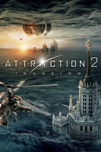 Attraction 2 : Invasion download