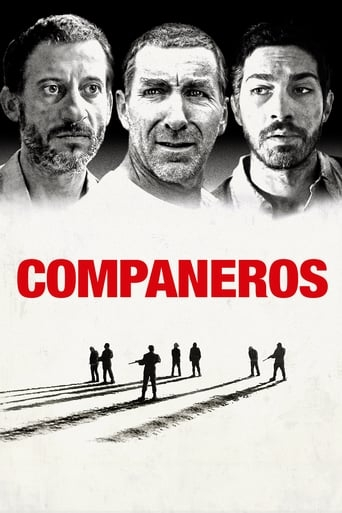 Compañeros download