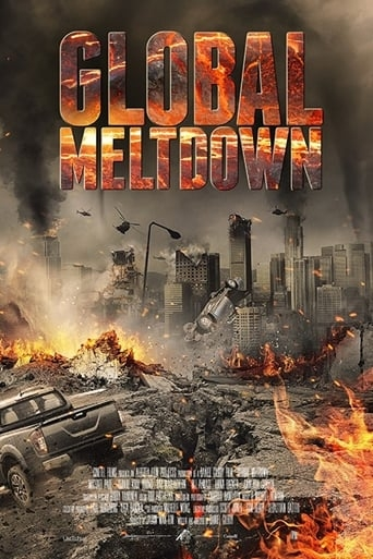 Global Meltdown download