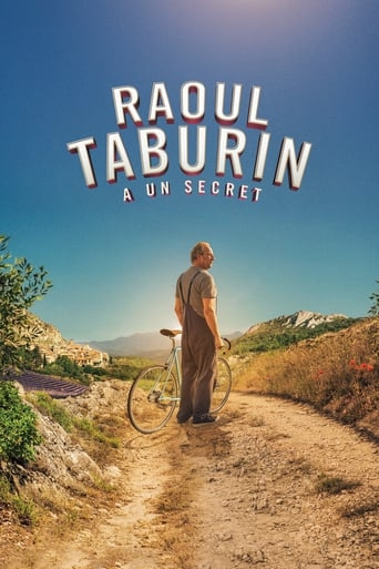 Raoul Taburin download