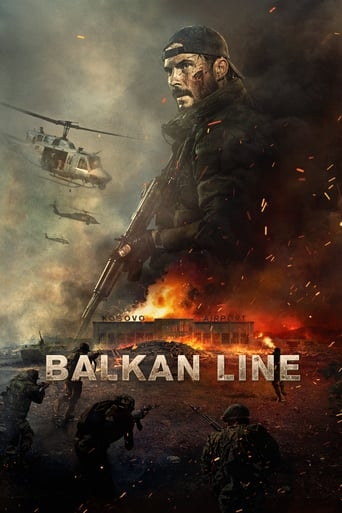 Balkan Line download