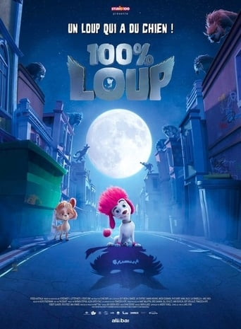 100% loup download