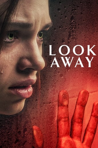 Look Away download