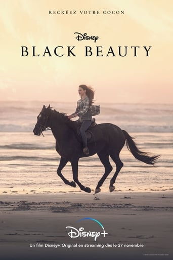 Black Beauty download