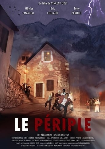 Le périple download