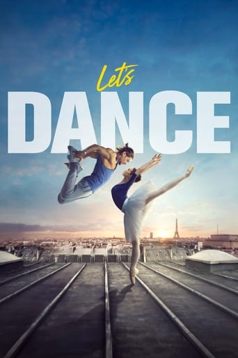 Let's Dance download