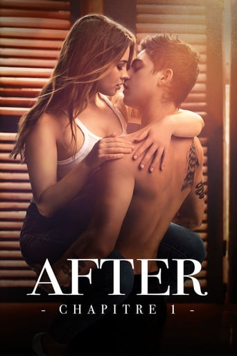 After - Chapitre 1 download