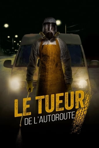 Le Tueur de l'autoroute download