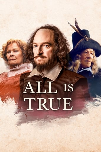 All Is True download