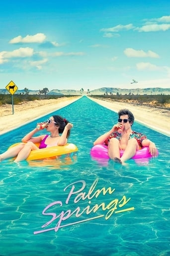 Palm Springs download