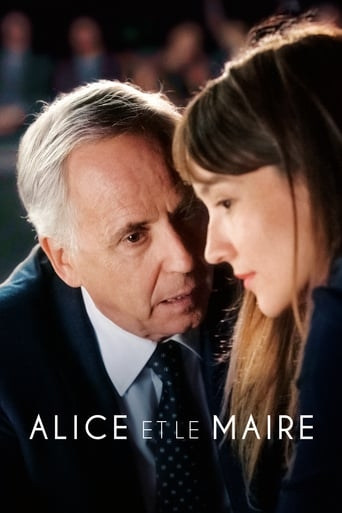 Alice et le maire download