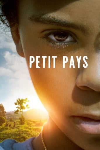 Petit Pays download