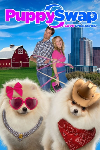 Puppy Swap: Love Unleashed download