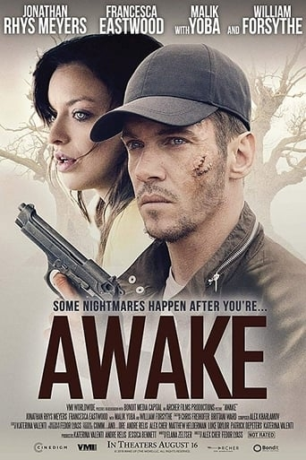 Awake download