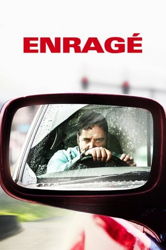 Enragé download